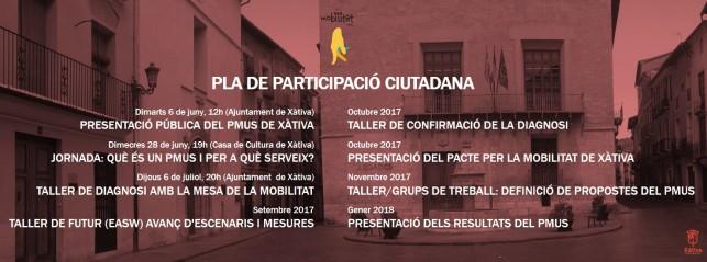 PMUS Xàtiva - Flyer Participación - Val_v2